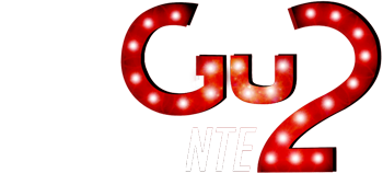 Gu2 logo